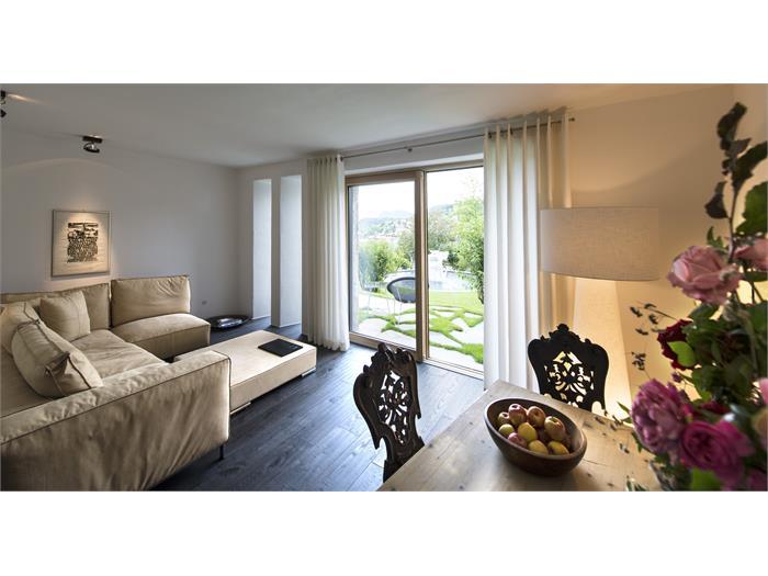 Komfort Suite