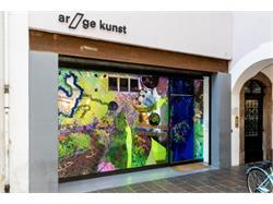 Galerie ar/ge kunst