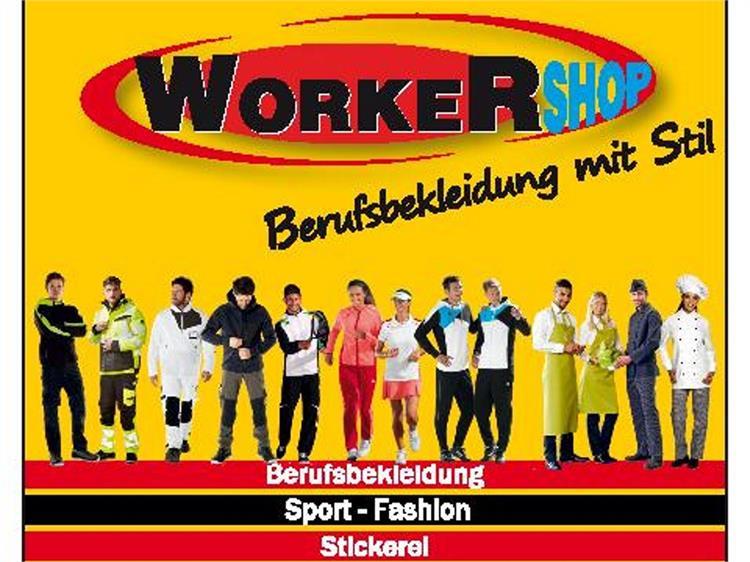 Workershop