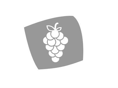 Icone wine