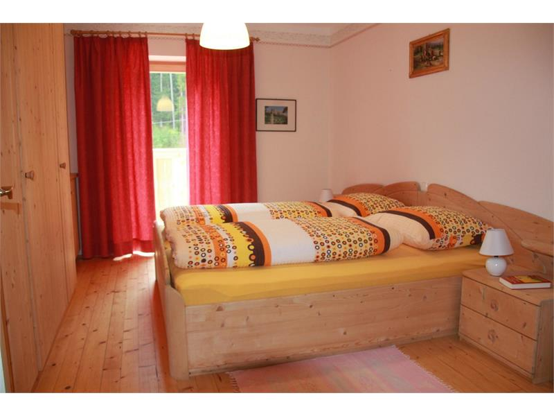 Apartement 2