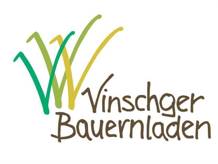 Tourismusverein Kastelbell-Tschars/Vinschger Bauernladen