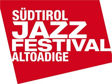 Südtirol Jazzfestival: Javier Subatin's Autotelic Trio