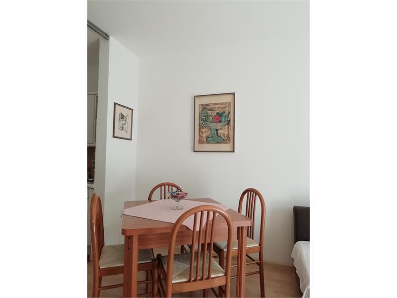 Enricoappartment