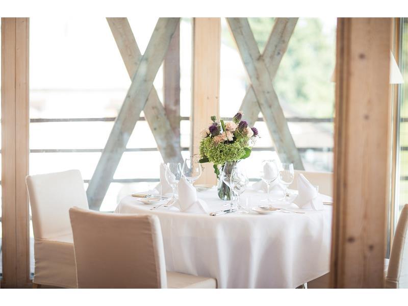 Restaurant 1500