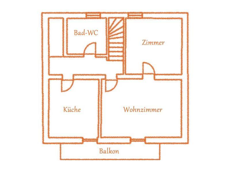unterkunft in latsch martelltal ideengl ck. Black Bedroom Furniture Sets. Home Design Ideas
