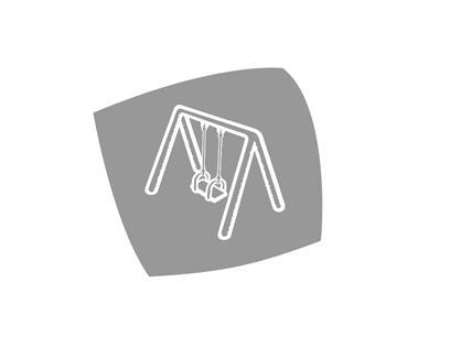 icon playground