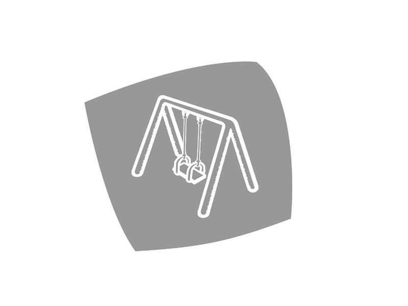 icone Spielplatz