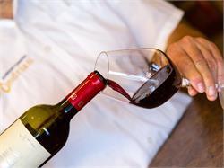 Winestore Andriano