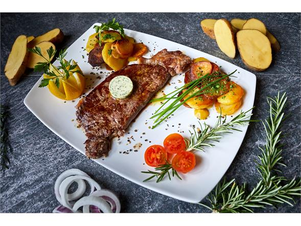 Cucina tirolese