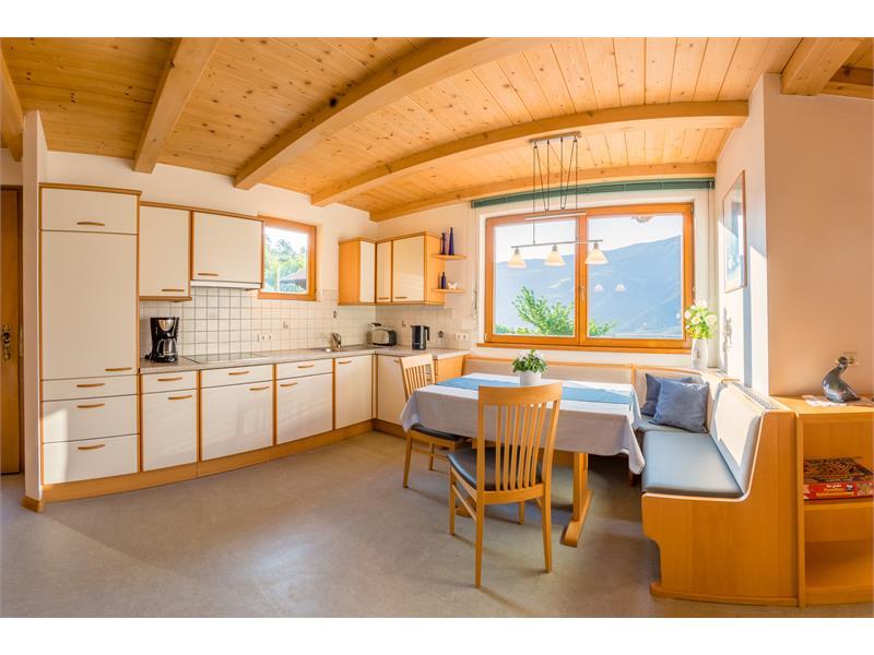 Kitchen / Talgütlhof
