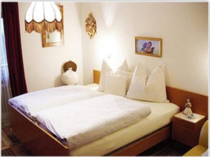 Appartamenti Villa Olympia - Siusi allo Sciliar