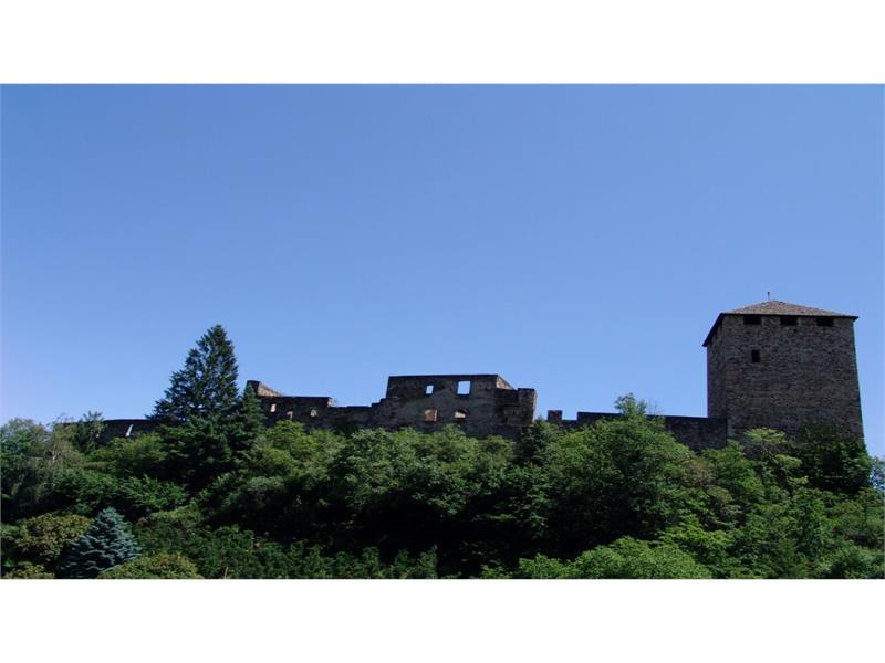 Mayenburg