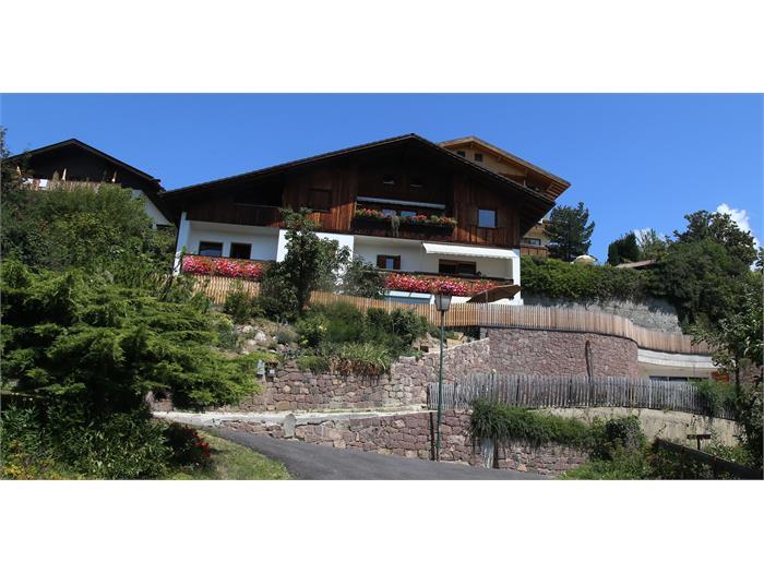 Haus Gasser-Völs am Schlern-09