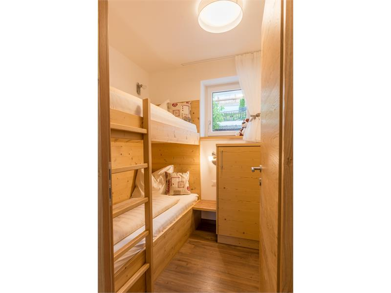 Appartamento Tirol