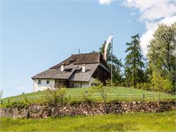 Plattner Bienenhof - Apiculture museum