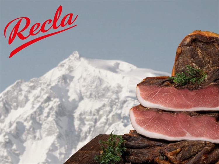 Recla GmbH