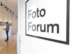 Galleria Foto Forum