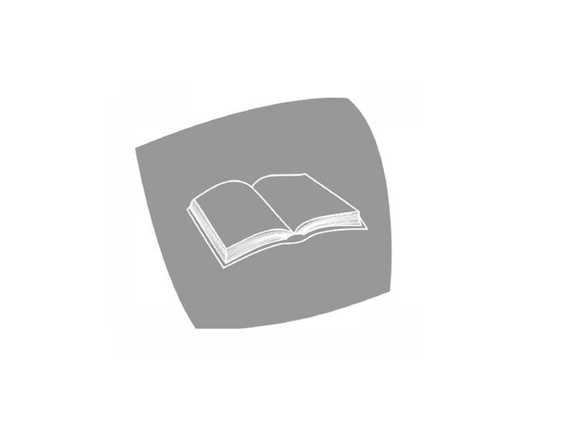 icone libro