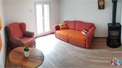 Appartamento Ramoser