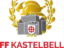 competizione e festa dei vigili del fuoco di Castelbello