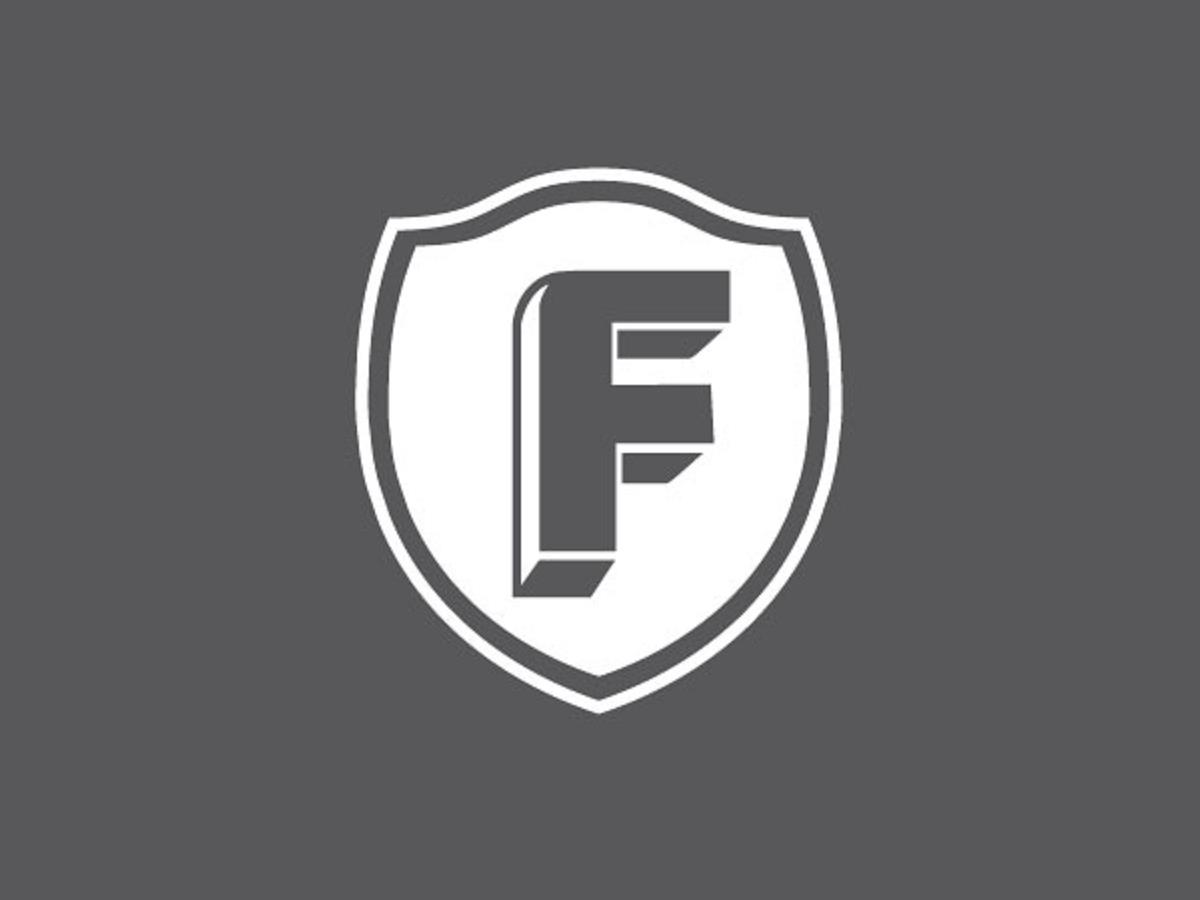 Fuchsdesign