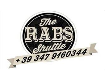 Taxi - The RABS Shuttle