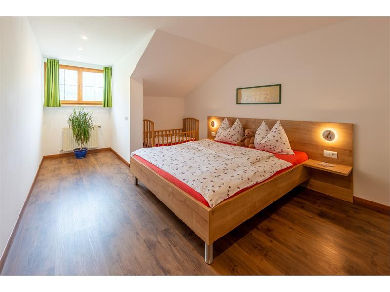 Wohnung Birne