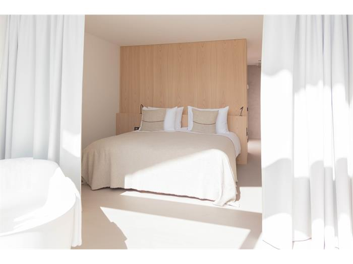 Schgaguler Hotel
