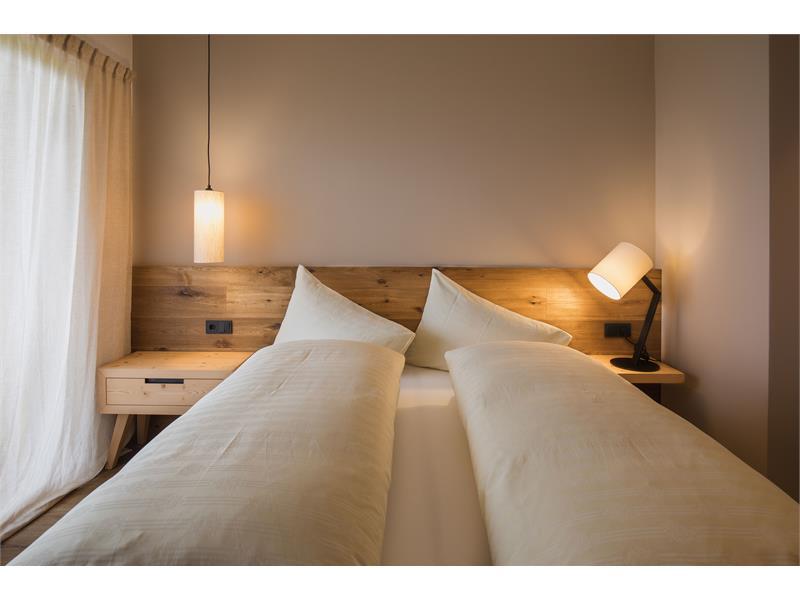 Garni Mitterstieler - room Comfort