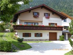 Casa Moorfeld