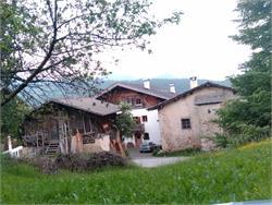 Ferienwohnung Schornhof