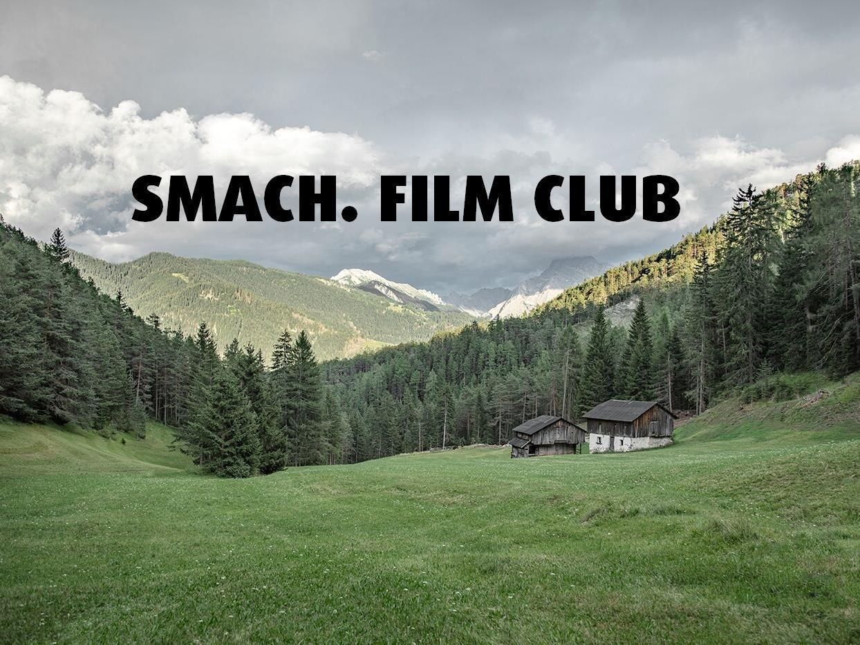 Film Club SMACH -