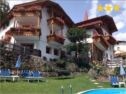 Garni Hotel Zur Post