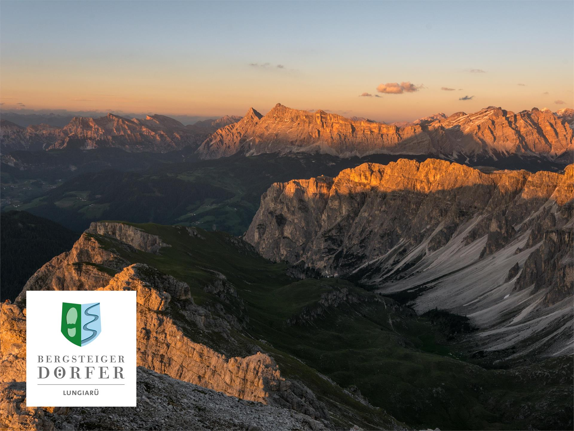Mountaineer week: Geological excursion