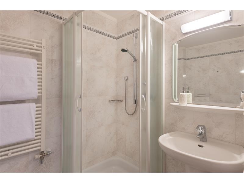 Apartement Brunelle Bath 1
