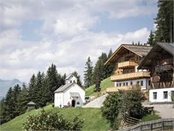 Taserhof