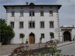Residenza Griesfeld