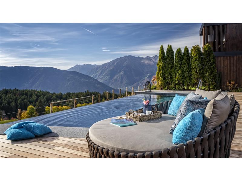 Luxus Relax