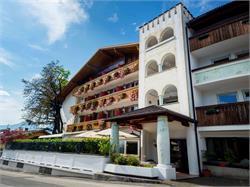 Piccolo Hotel Marlingerhof