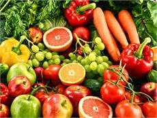 Helga Obst & Gemüse