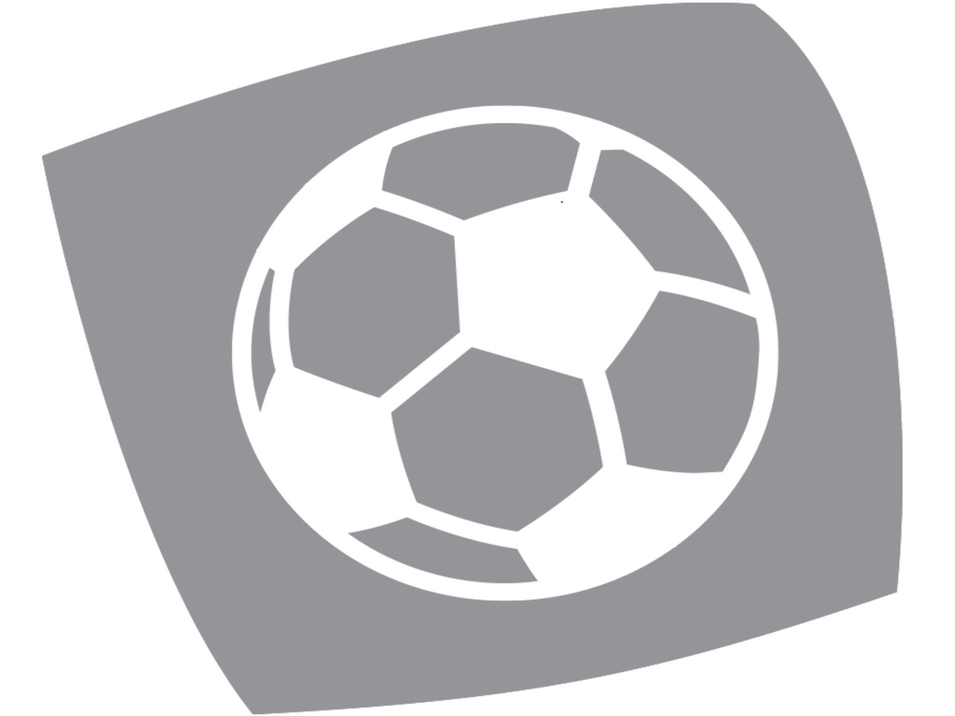 Sportzone in Pichl