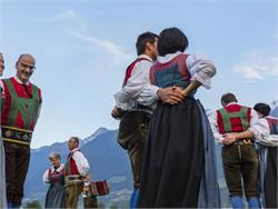 Jubiläums Schützenfest