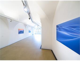 Galerie Civica Bressanone