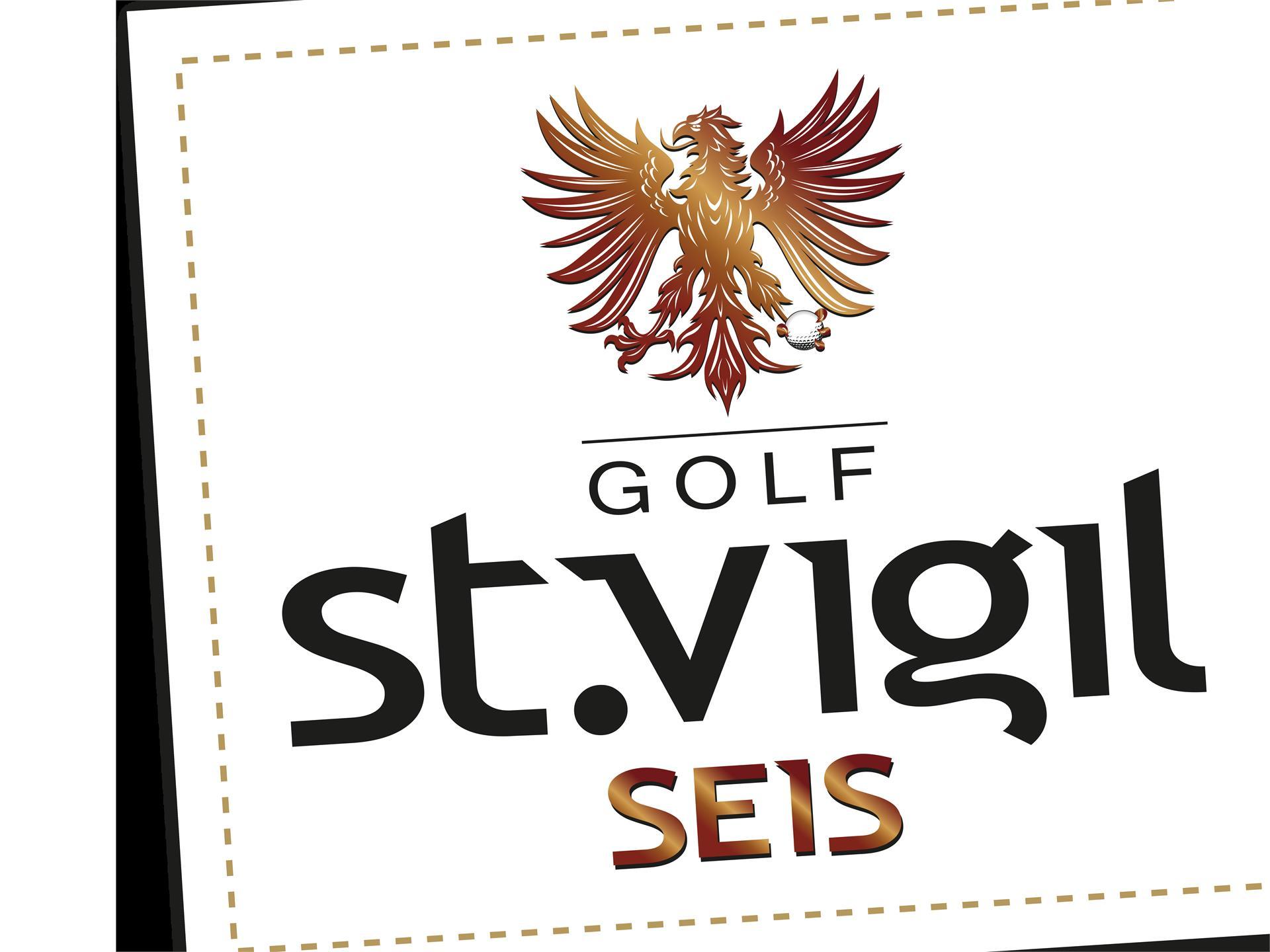 Golf St. Vigil Seis