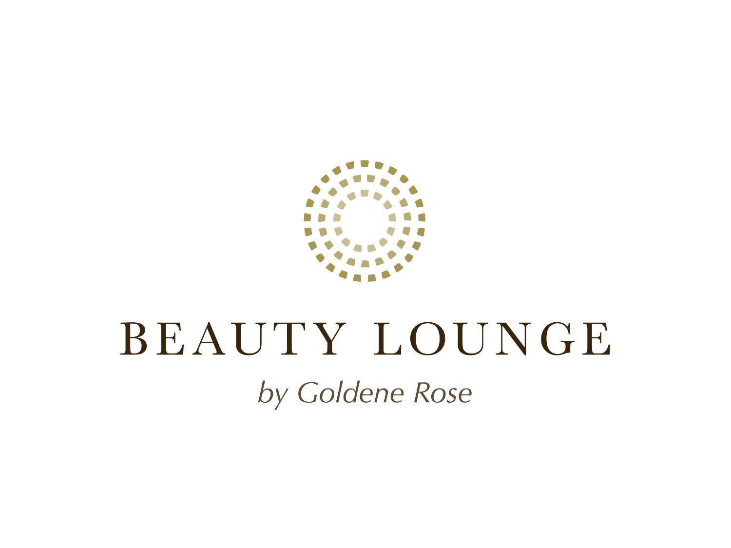 Beauty Lounge Hotel Goldene Rose Wielander