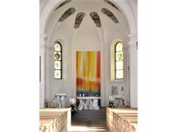 Chiesa di San Martino in Badia
