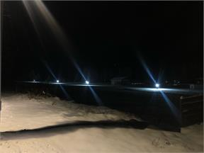 Nachtloipe