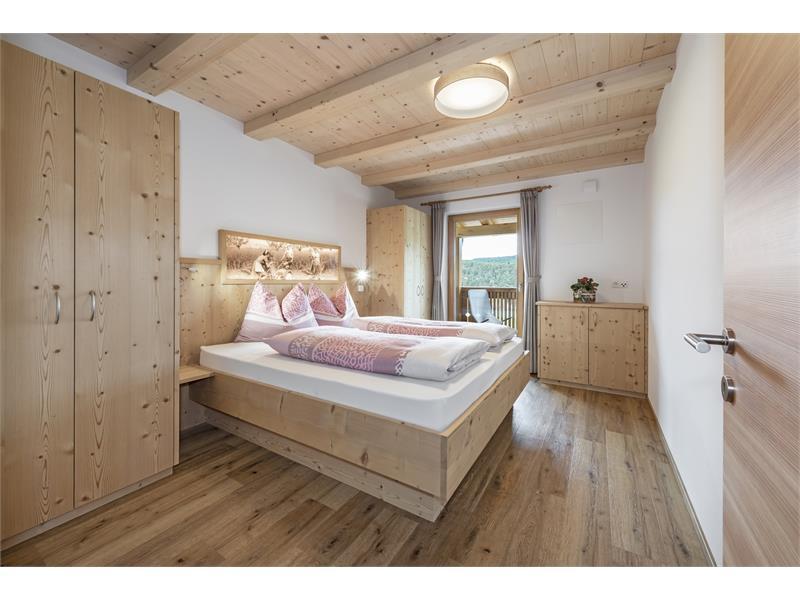 Apartment Florian