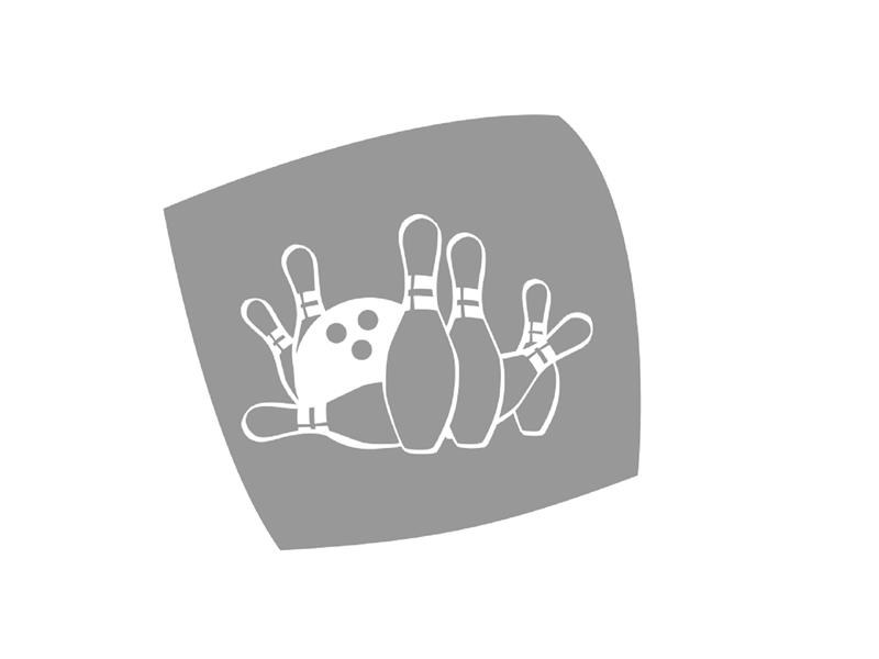 icone bowling